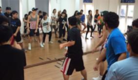 courses-dance