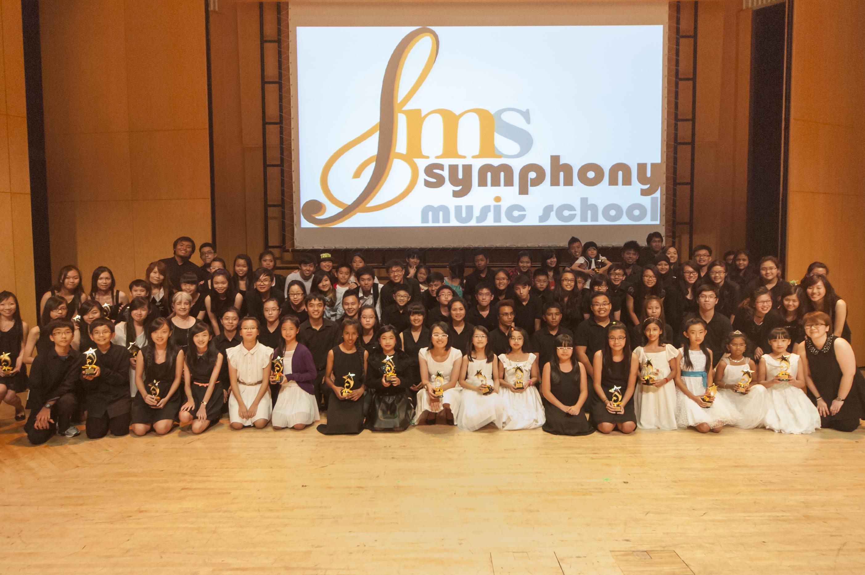 Jun 13 SMS Concert 195