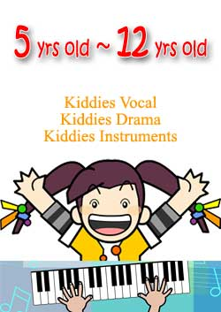 Kiddies-Course-G4